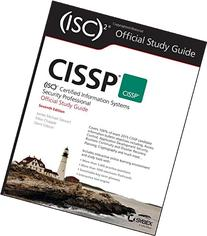 CISSP 2 Certified Information Systems Security Professional