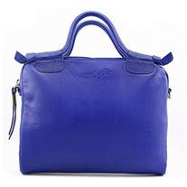 Foley + Corinna City Ipad Womens Leather Totes & Shoppers