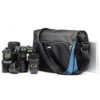 Think Tank Photo CityWalker 30 Messenger Camera Bag in Blue