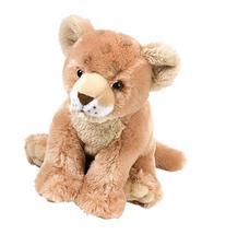 Wild Republic CK Baby Lion