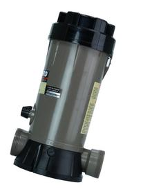 Hayward CL200 In-Line Automatic Pool Chemical Feeder with