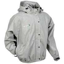 Frogg Toggs Men's Classic Pro Action Jacket with Pockets,