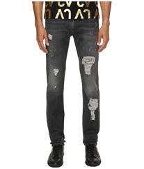 Versace Jeans - Classic Denim  Men's Jeans