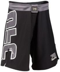 Ufc Classic Fight Shorts 40