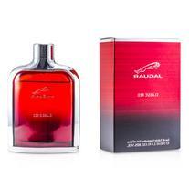 Jaguar Classic Red Eau De Toilette Spray 100ml/3.4oz