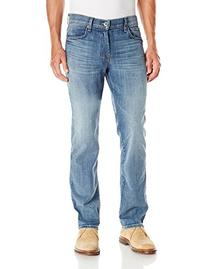 7 For All Mankind Men's Standard Classic Straight Leg Jean