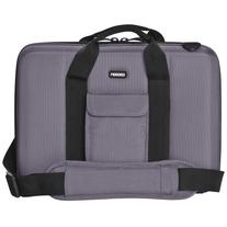 """Cocoon CLB354GY Grid-it Case for up to 13"""" Laptop, Grey"""