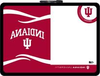 Turner CLC Indiana Hoosiers Message Center, 18 x 24 Inches