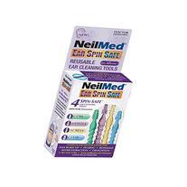 NeilMed Clean Ear System, 4 ea