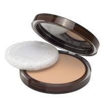 CoverGirl Clean Pressed Powder Creamy Natural  120, 0.39