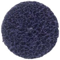 Scotch-Brite Clean and Strip XT Disc, Silicon Carbide, 6