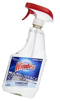 Windex Cleaner Trigger Spray 26 Oz