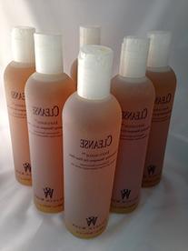 Graham Webb Cleanse Infusion Thickening Shampoo 16.9 oz ~ 6