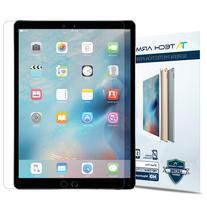 Tech Armor HD Clear Apple iPad Pro Screen Protector