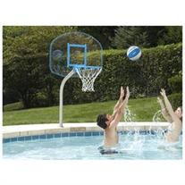 Dunnrite Products: Basketball Backboard Components ...