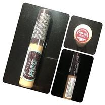 Clear Smooth Minerals Healthy Natural Concealer  Color:03