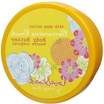 Clementine Crush Purse Size Body Butter-2 oz