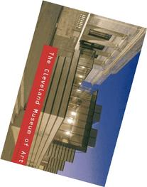 Cleveland Museum of Art: Art Spaces