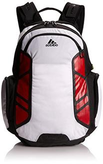 efb9bb965229 Buy 2 OFF ANY adidas climacool speed backpack CASE AND GET 70% OFF!