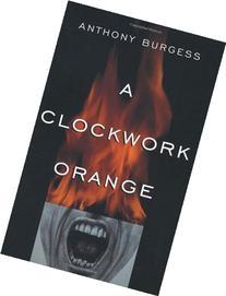Clockwork Orange : Play with Music