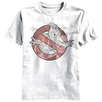 Ghostbusters - Close Ups T-Shirt