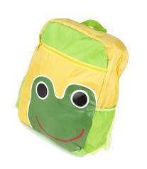 Cloudnine Kid Backpack Duck Design