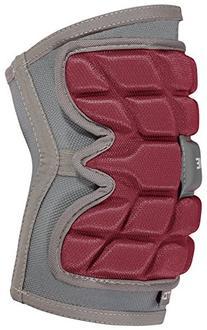 Brine Clutch Elbow Pad, Maroon, Medium