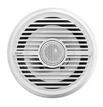 Clarion CMG1622R 6.5-Inch 100-Watt Marine Speakers