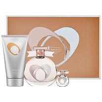 COACH Coach Love Gift Set Fragrance for Women