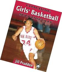 Coaching Girls' Basketball Successfully - Isbn:9780736056113 - image 2