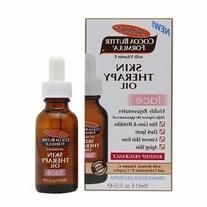 Palmer's Cocoa Butter Formula Skin Therapy Oil - Face, 1 fl