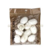 NATURE REPUBLIC Nature's Deco Cocoon Silk Ball