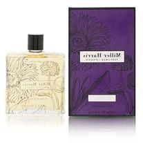 Coeur D'ete by Miller Harris for Women. Eau De Parfum Spray