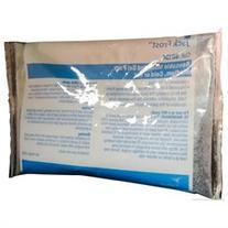 Jack Frost Hot/Cold Gel Pack Medium - Insulated, Reusable