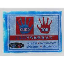 "Caldera Hot and Cold Therapy Gel Pack : 10"" x 15"" Single"