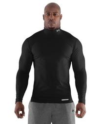 Unde+B170:B180r Armour men's ColdGear Fitted Long Sleeve