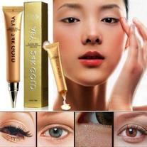 24k Gold Collagen Anti-dark Circles Anti-aging Bio Essence