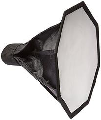 Neewer Pro Universal Collapsible Octagon Studio Softbox