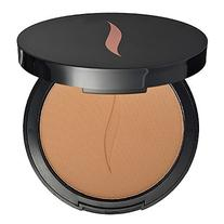 SEPHORA COLLECTION Bronzer 5 Bora Bora 0.3 oz