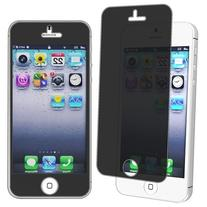 eTECH Collection 2 Pack of Privacy Screen Protectors for
