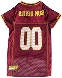 Collegiate Arizon State University Sun Devils Dog Mesh