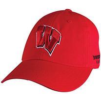 Bridgestone Collegiate Caps Wisconsin