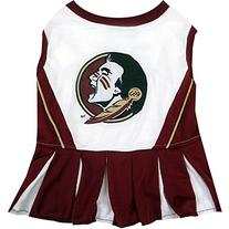 Pets First Collegiate Florida State University Dog