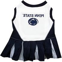 Pets First Collegiate Penn State Nittany Lions Dog