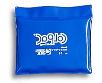 Chattanooga ColPac Reusable Gel Ice Pack Cold Therapy for