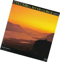 Columbia River Gorge National Scenic Area: Including Land of