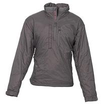 Banded Colusa 1/4 Zip Jacket