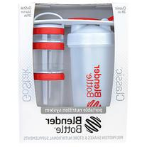 BlenderBottle Combo Pack