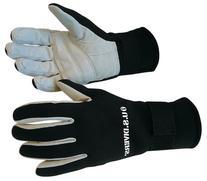 U.S. Divers Comfo Sport 2mm Diving Gloves