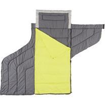 Coleman Adjustable Comfort Sleeping Bag